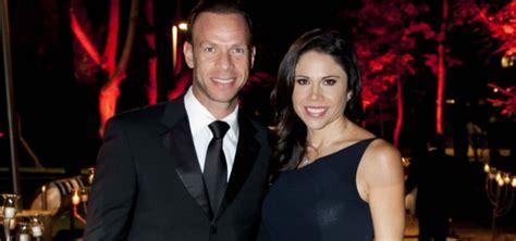 Paola Rojas rompe el silencio sobre su divorcio con Zague