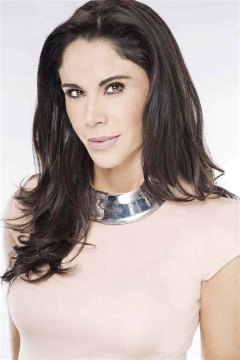 Paola Rojas – Jerryml