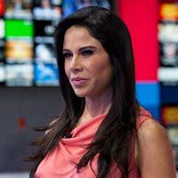 Paola Rojas – Noticieros Televisa