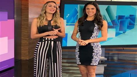 Paola Rojas se somete a aislamiento por coronavirus ...