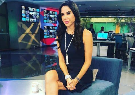 Paola Rojas se somete a cirugía de emergencia
