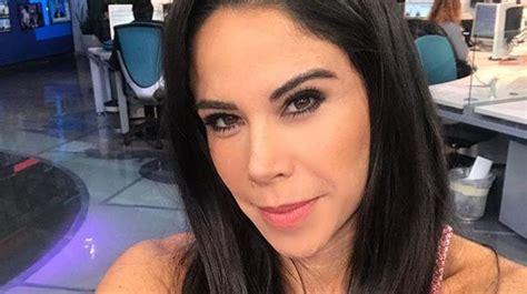 Paola rojas se va de la casa de Zague  VIDEO  | La Verdad ...