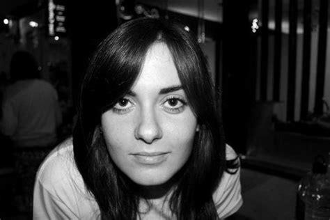 Paola Rojas  @SetsiPao_    Twitter