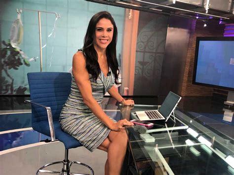 Paola Rojas sí pedirá el divorcio a Zague