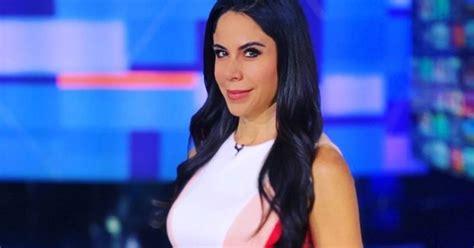 Paola Rojas, sorprende a seguidores montada en moto y al ...