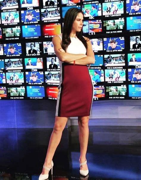 Paola Rojas sorprende con kilos de más en una fotografía ...