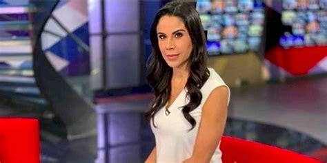 Paola Rojas tenía coronavirus pero lo ocultó, afirma ...
