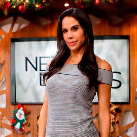 Paola Rojas y por qué no volvería a ponerse un anillo de ...