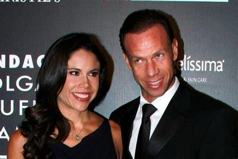¿Paola Rojas y Zague regresan? ¡Impresionanti!  VIDEO ...