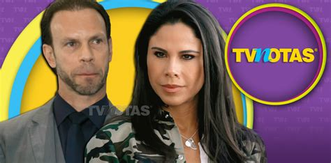 Paola Rojas ya espera a Zague en México ¡con la demanda de ...