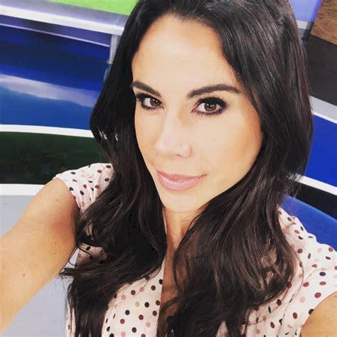 Paola Rojas: Zague se burla de su nuevo novio en YouTube ...