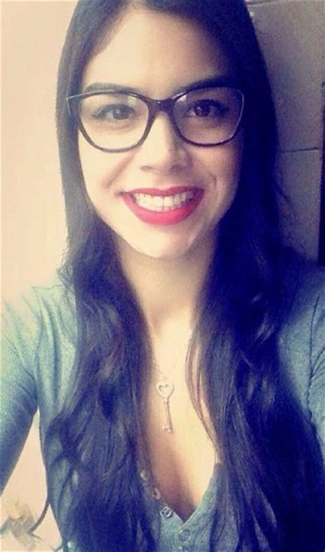 Paola Salcedo   Goal.com