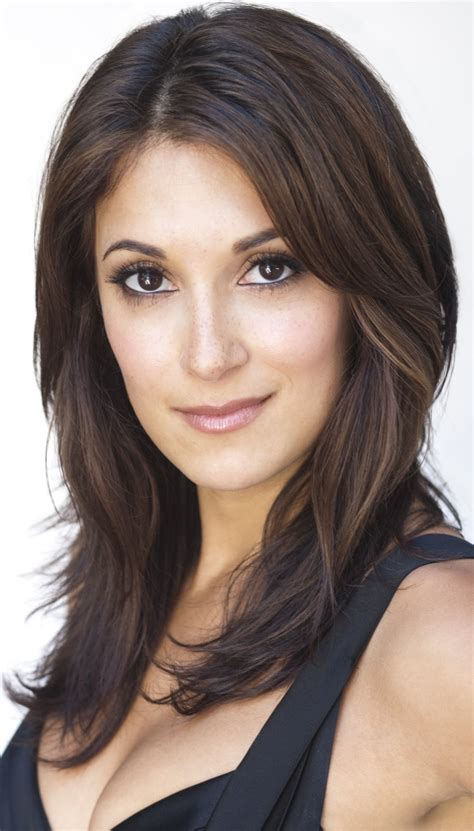Paola Salcedo | Tuckerverse Wiki | FANDOM powered by Wikia