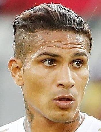 Paolo Guerrero   Player profile 2020 | Transfermarkt