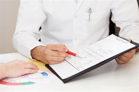Pap Test: Krebsfrüherkennung durch Vorsorgeuntersuchung ...