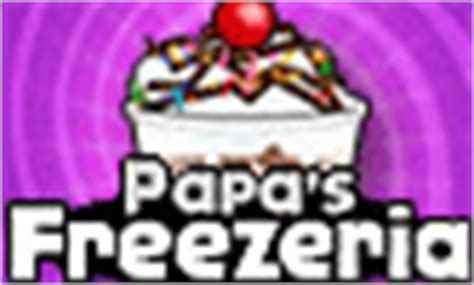 Papa s Bakeria   Play it now at CoolmathGames.com