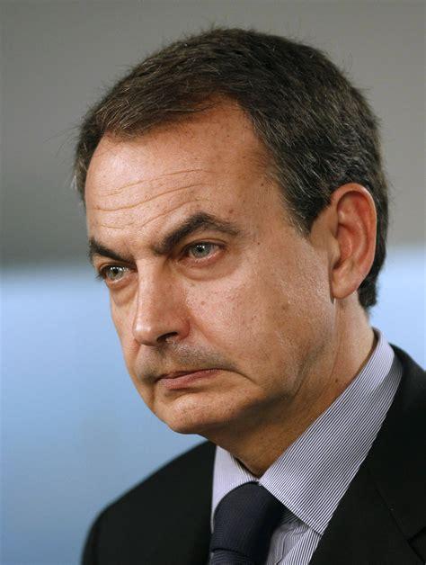 Papandreou, Berlusconi, Zapatero & Cie: la crise les a ...