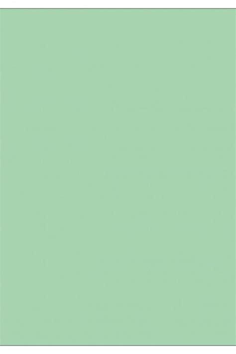 Papel de 80 gramos color verde pastel, formato Din A4. en ...