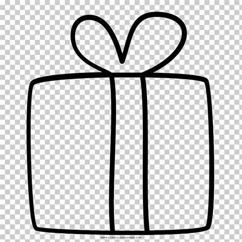 Papel libro para colorear dibujo regalo navidad, regalo ...