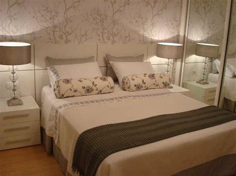 papel pintado habitacion matrimonio  3  | Decorar tu casa ...