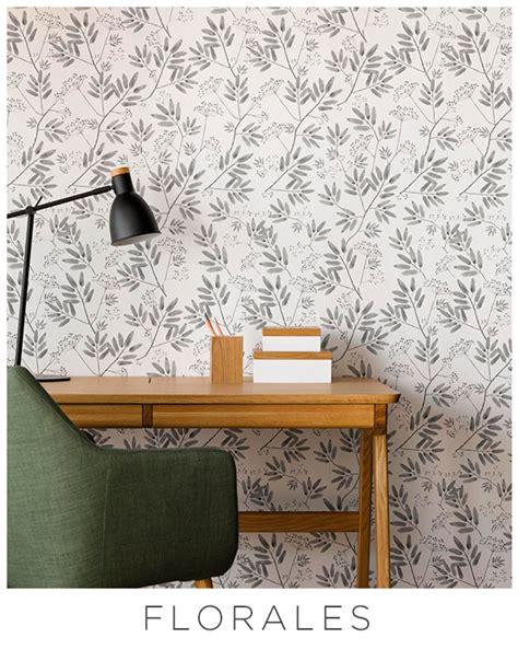 Papeles pintados | Objetos decorativos | Hogar | El Corte ...