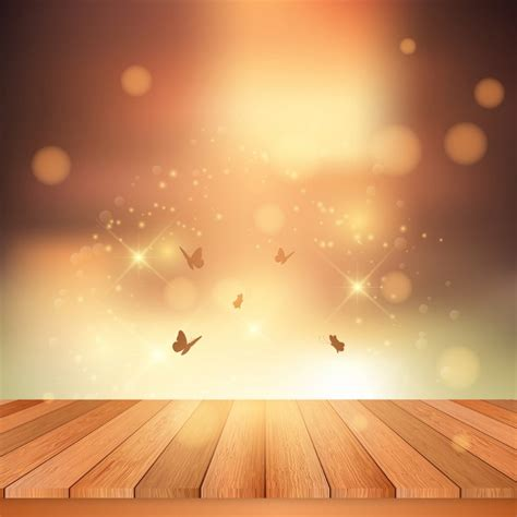 Papillons   Vecteurs et Photos gratuites