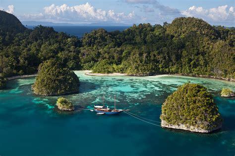 Papua New Guinea   Cop23