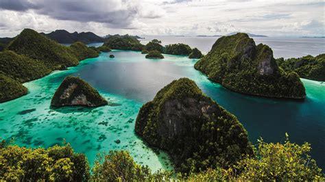 Papua New Guinea: Rough, ready and beautiful   Square Mile