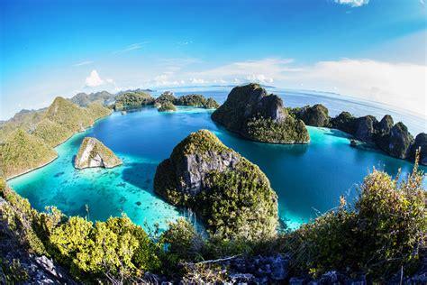 Papua New Guinea   Travel Doctor TMVC