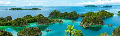 Papua New Guinea   Travel Vaccination Health Care