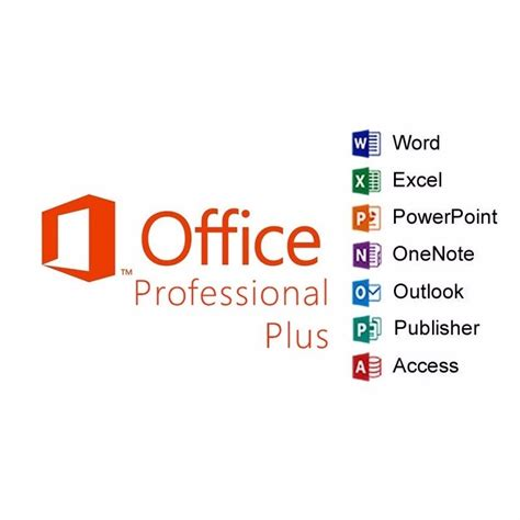 Paquete Office 2016 32 O 64bit Español Vídeo Guía   $ 9 ...