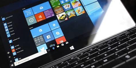 Paquetes de idioma para Windows 10 ya disponibles en la ...