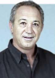 Paquito Fernández Ochoa