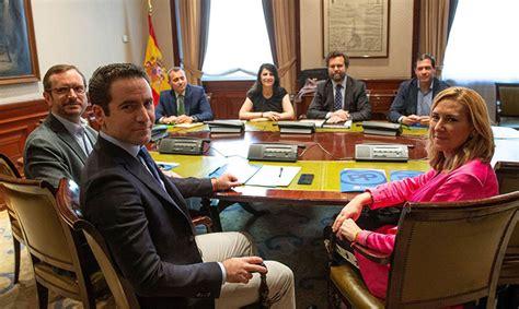 Para algunos, cuanto peor, mejor   Juan Antonio Mata ...
