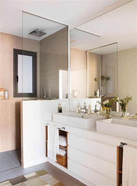 Para compartir y guardar en 2020 | Diseño de baños, Baños ...