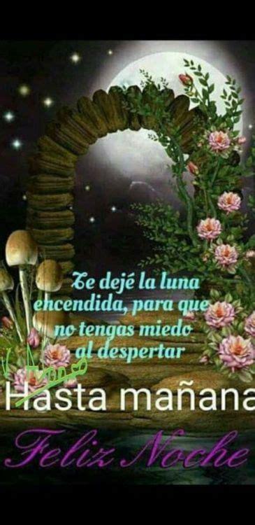 Para dar las buenas noches   http://videowhatsapp.net/para ...
