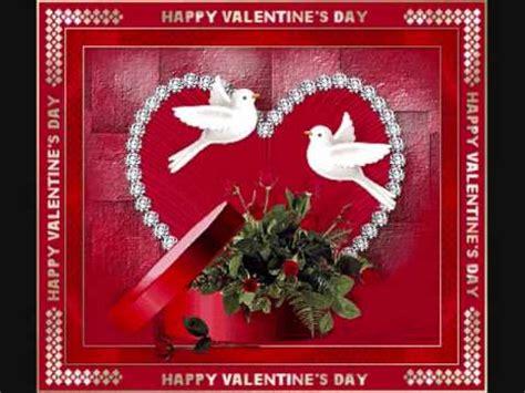 Para Los Corazones Enamorados/For All The Hearts In Love ...