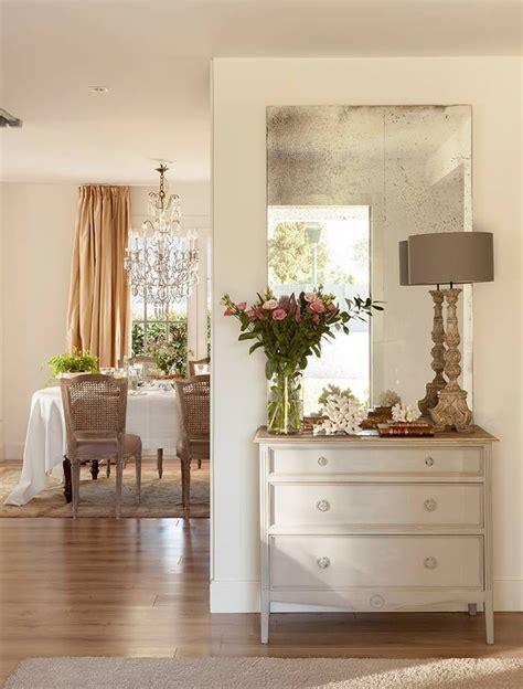 Para los más sofisticados | Muebles de entrada, Decoración ...