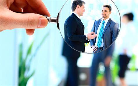 Para mí, las mañanas significan prospección – CTA Partners
