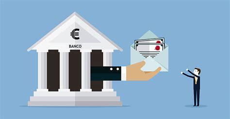 ¿Para qué sirve el certificado de titularidad bancaria ...