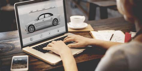 ¿Para qué sirve el informe de dominio del automotor y cómo ...
