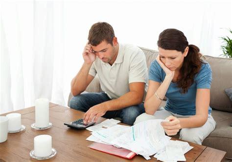 Para qué sirve la CIRBE cuando solicitamos un préstamo