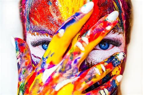 ¿Para qué sirve la creatividad? y qué te estás perdiendo ...