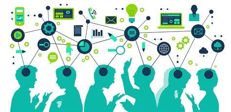 ¿Para qué sirve un CRM en tu empresa? | Tiendas Virtuales ...