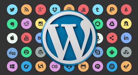 Para que son los Plugins de WordPress   Agencia de Diseño ...