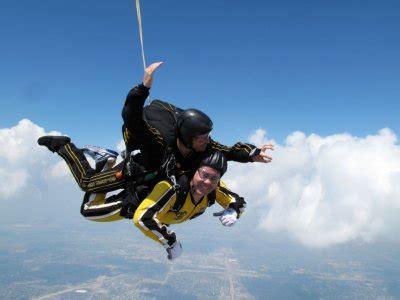 Paracaidismo en Valencia, salto en paracaídas en Valencia