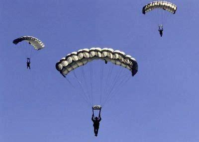 Paracaidismo Valencia   Paracaidismo, Paracaidas, Deportes ...