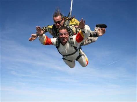 Paracaidismo Valencia, salto en paracaídas   Yumping.com