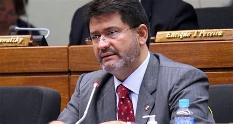 Paraguay: cómo se destruye a la democracia | El Ojo Digital