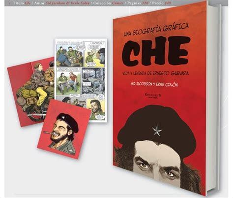 Paraguay: Registro del  Che    IPTango